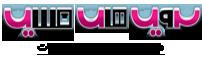 سرویس های طلایی | طراحی وب سایت در شیراز